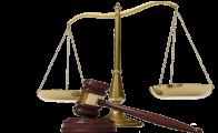 Charles R. Hathaway Law